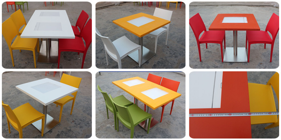 Used Restaurant Table And ChairChairs And Tables Restaurant