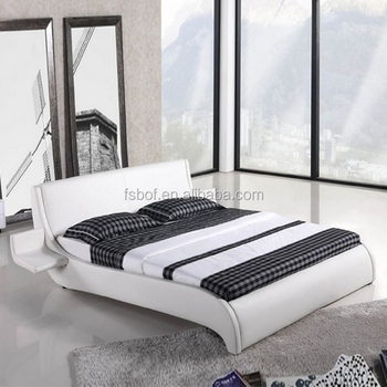 Accept Color Of Change Sleeping Double Bedroom Paramount Bed Gothic