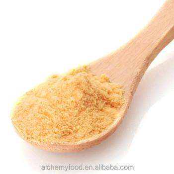 Freeze Dried Fruit Flavor Powder