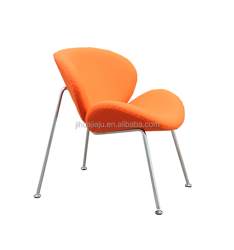 Paulin Slice Chair, Paulin Slice Chair Suppliers And Manufacturers At  Alibaba.com