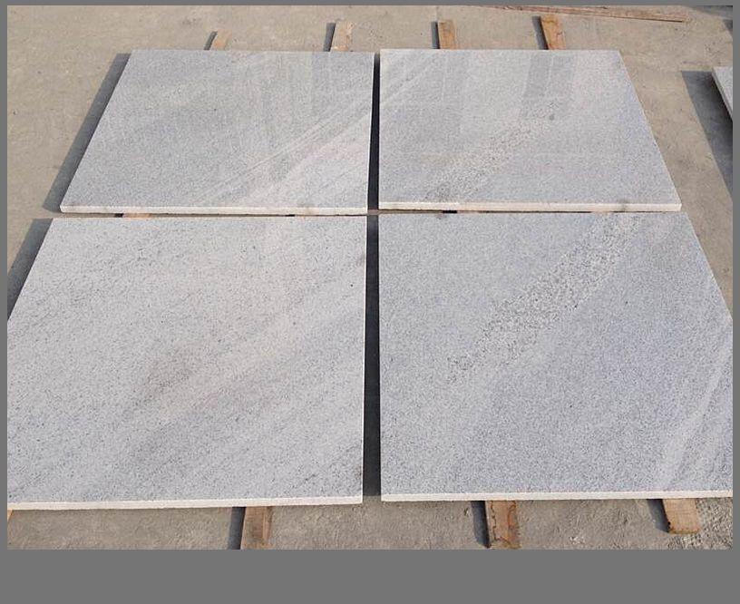 Polished Homogeneous Granite Floor Tiles 60x60 Buy Granite Tiles