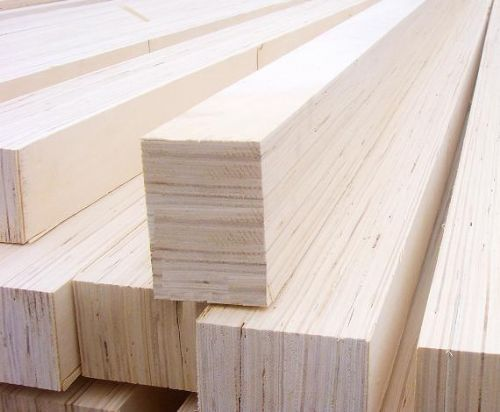 Plywood Laminated Pine ~ Clear pine wood lumber lvl plywood buy