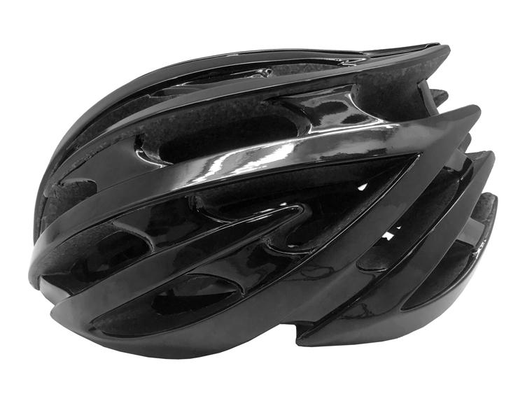 Cycling Helmets 7