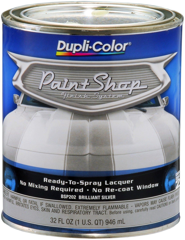 Cheap Paint Shop Color Chart Find Paint Shop Color Chart Deals On