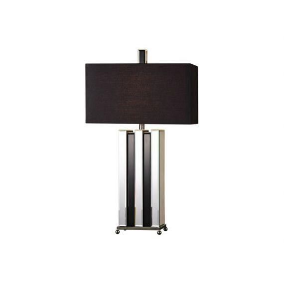 Starck Ak47 Gun Table Lamp, Starck Ak47 Gun Table Lamp Suppliers And  Manufacturers At Alibaba.com