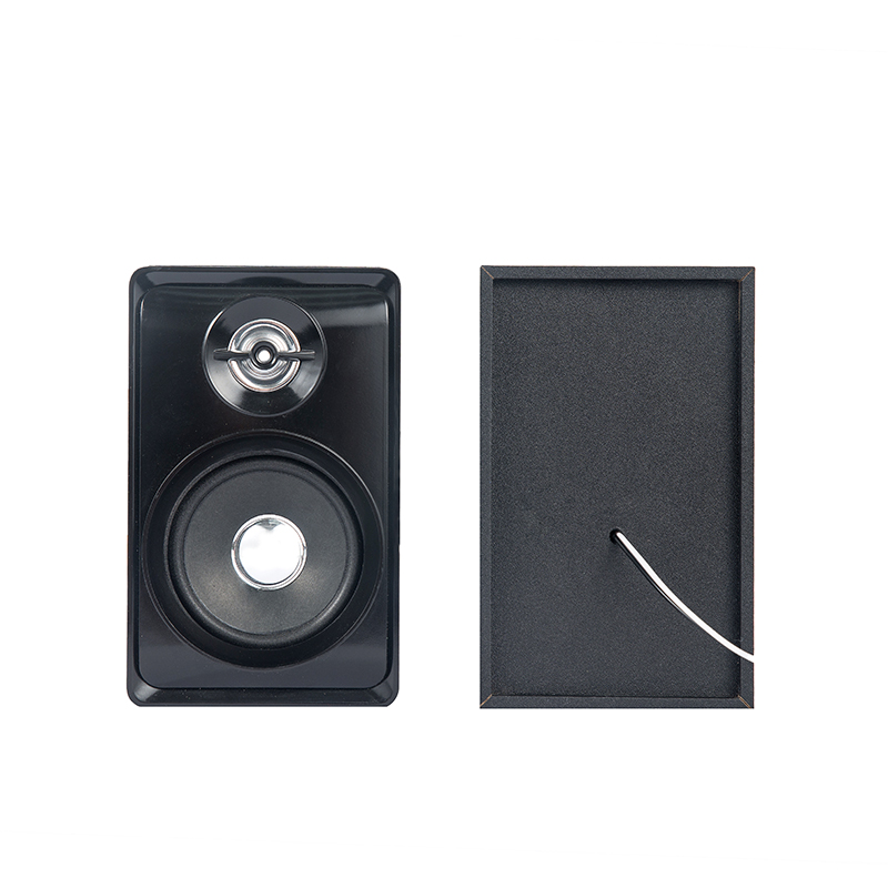 Grosir pabrik terbaik 2.1 home theater speaker hi-fi multimedia home theater surround sound system dengan amplifier