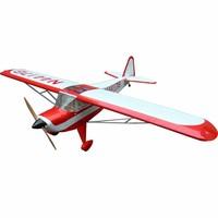 THE new fiberglass warbirds Taylorcraft-90 87.4
