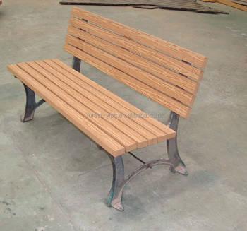 Wpc Outdoor Waterproof Garden Bench Garden Benches Cheap Waterproof Storage  Bench