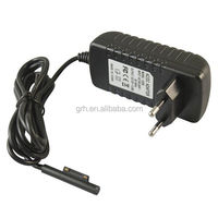 Buy Tablet wall charger for Surface PRO in China on Alibaba.com
