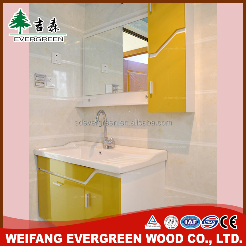 Bathroom Cabinets Egypt pvc resin in egypt, pvc resin in egypt suppliers and manufacturers