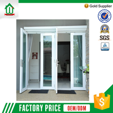Small Exterior Door, Small Exterior Door Suppliers And Manufacturers At  Alibaba.com