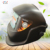 CE ANSI Safety High Quality auto full automatic big view welding helmet