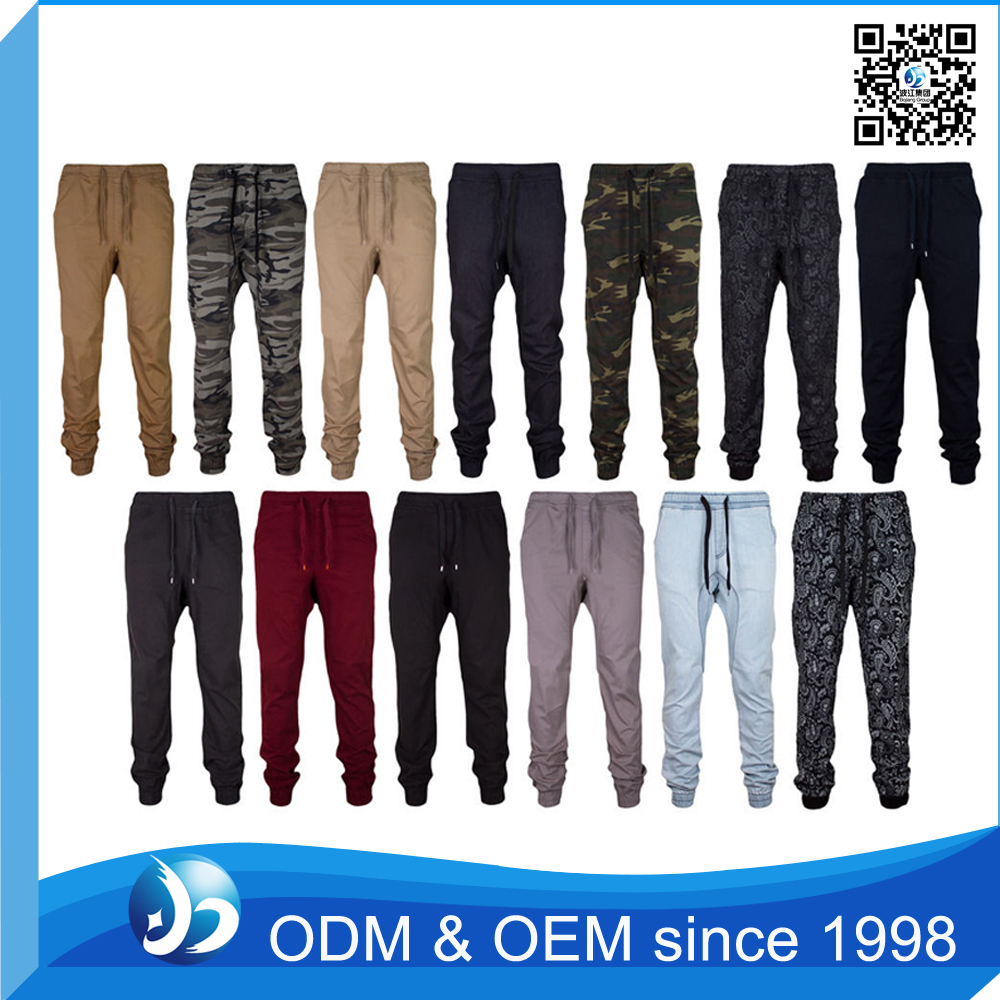 Different Kinds Of Pants, Different Kinds Of Pants Suppliers and ...