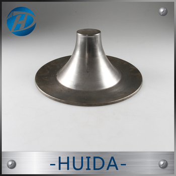 Specializing in the production of stainless steel spinning processing Stainless steel spinning processing