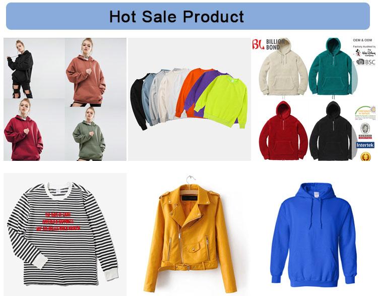 2019 Fashion Clothing Wholesale Padded Winter Women Bomber Jacket