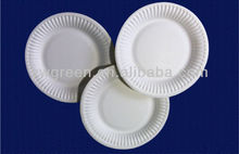 Disposable Oven Paper Plate Disposable Oven Paper Plate Suppliers and Manufacturers at Alibaba.com  sc 1 st  Alibaba & Disposable Oven Paper Plate Disposable Oven Paper Plate Suppliers ...