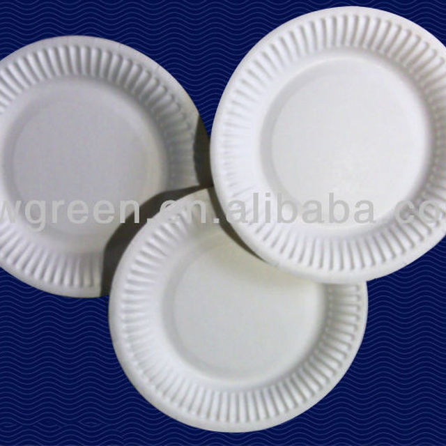 81ryolpo7 2bl Sl1500 Sectional Paper Plates Chi  sc 1 st  Plate & Paper Plate Microwave - Best Plate 2018