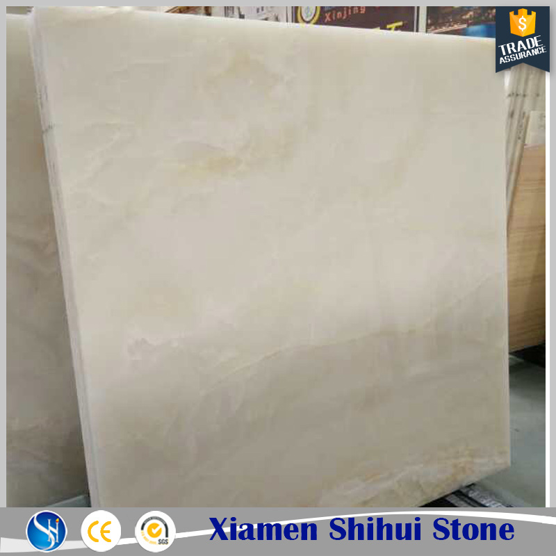 Classic Old Quarry Snow White Onyx Stone Price with Discount