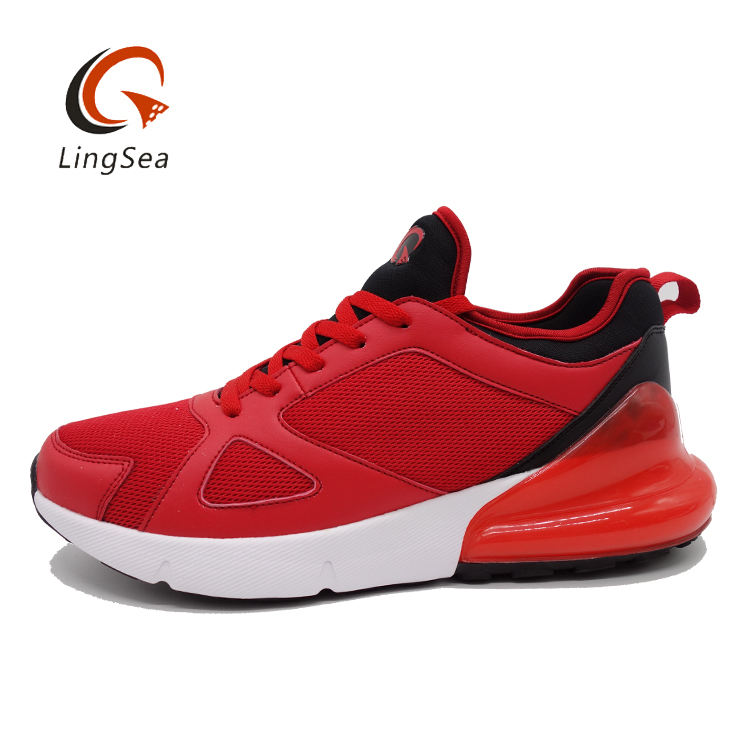 shoes men for sneakers blank sport shoes sneakers men Greenshoe and running 48qUwZ