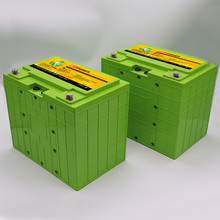 Tiefe zyklus <span class=keywords><strong>lithium</strong></span>-48 v solar batterie 100ah 200ah