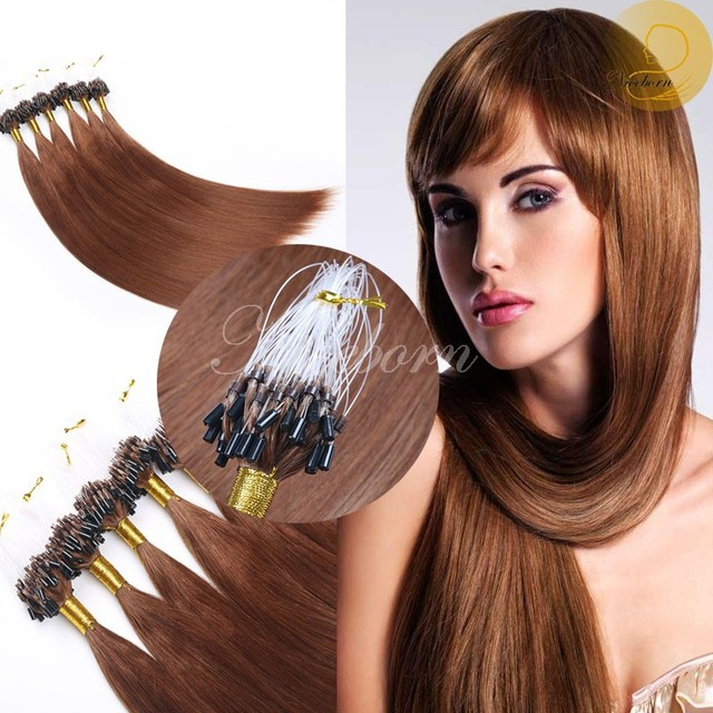 Buy Cheap China Hair Extension Micro Rings Indian Products Find