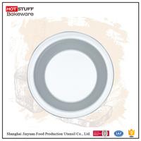 China factory wholesale 9 deep dish best pie pan best pie pan