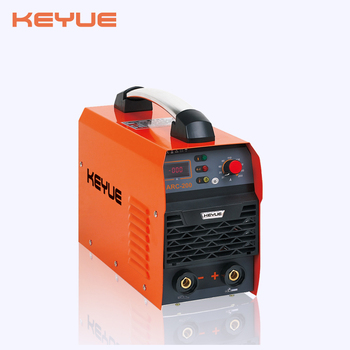 Igbt Dc Inverter Arc Welding Machine Portable And Compact Price Is Low -  Buy Dc Inverter Arc Welding Machine,Igbt Inverter Welding Machine,Portable