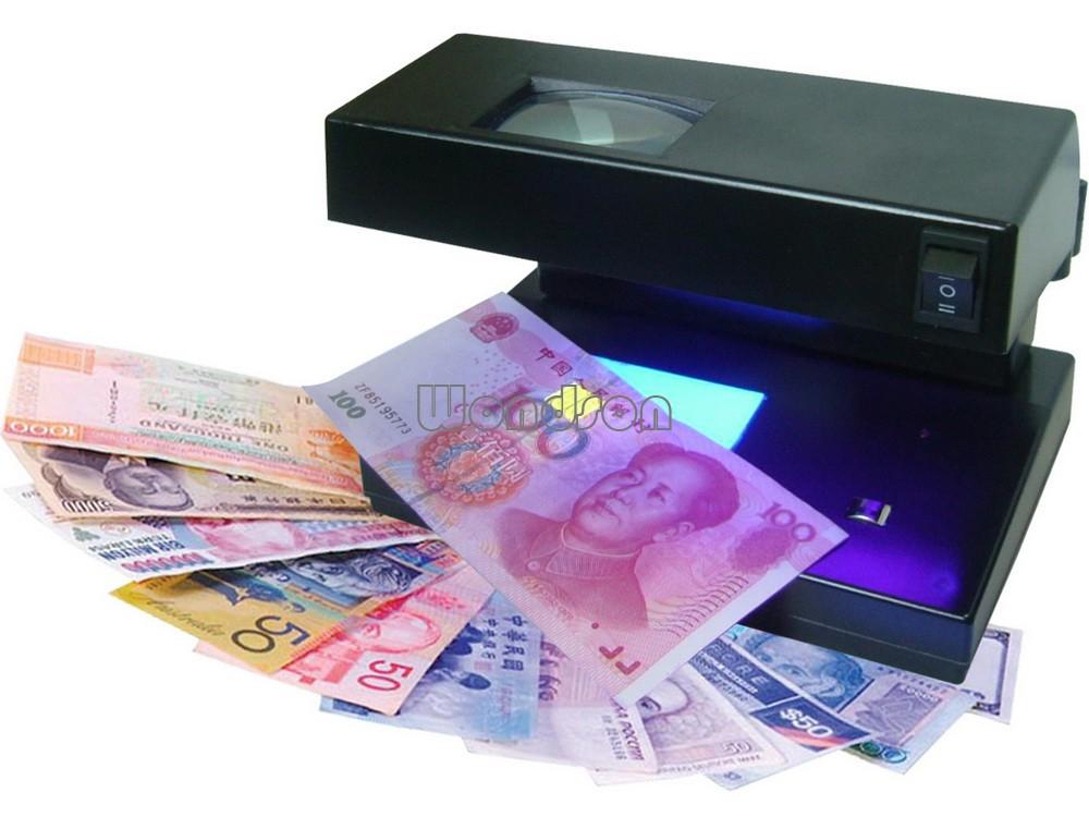 Engadget - значительный машинка для счета денег расстояние рекламы Verizon в истый