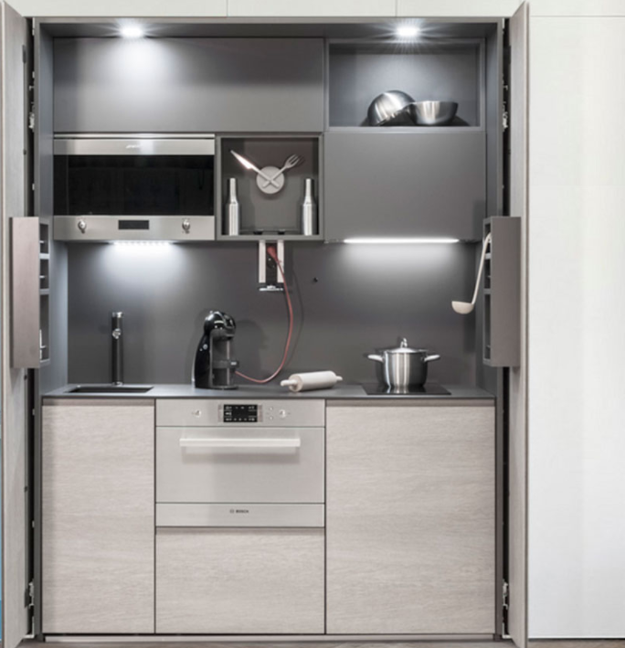 aluminium kitchen cabinet aluminium kitchen cabinet suppliers and manufacturers at alibaba com aluminium kitchen cabinet aluminium kitchen cabinet suppliers and      rh   alibaba com