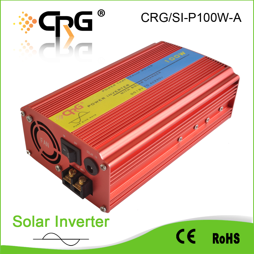 100w Pure Sine Wave Inverter Circuit 12v 110v In America Buy Solar Circuitinverter 110vinverter Product On Alibaba