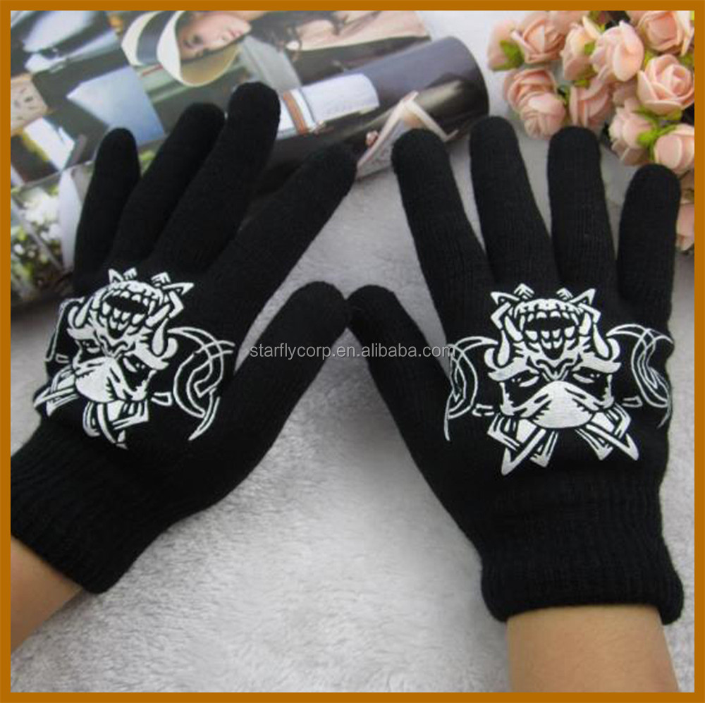 Black cotton gloves for eczema - Winter Cotton Gloves Eczema Canada Winter Cotton Gloves Eczema Canada Suppliers And Manufacturers At Alibaba Com