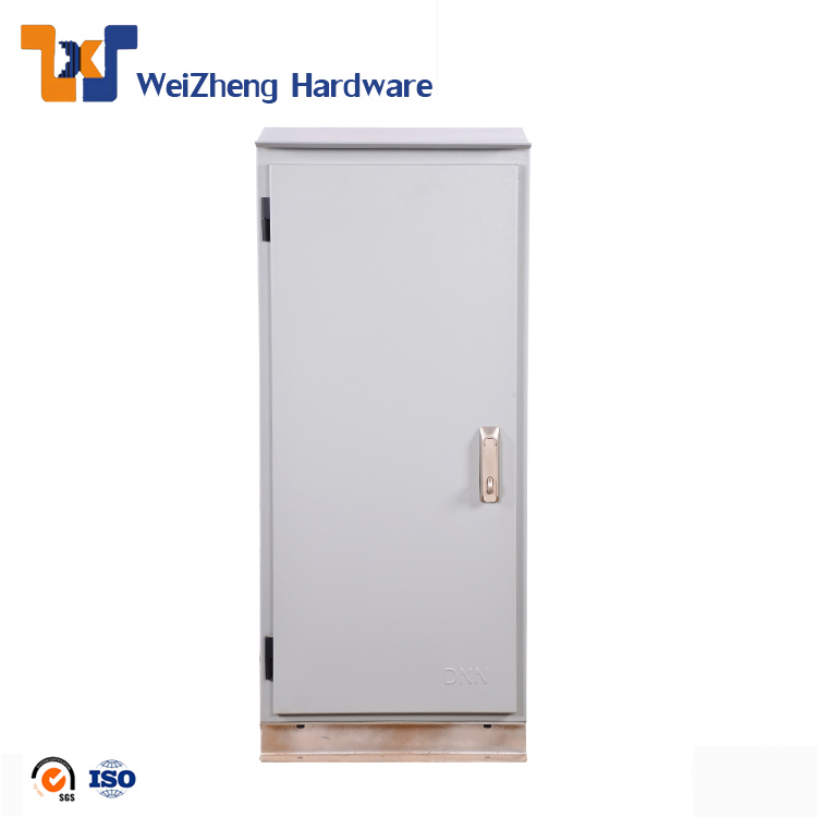 professional metal case factory electrical filing cabinet