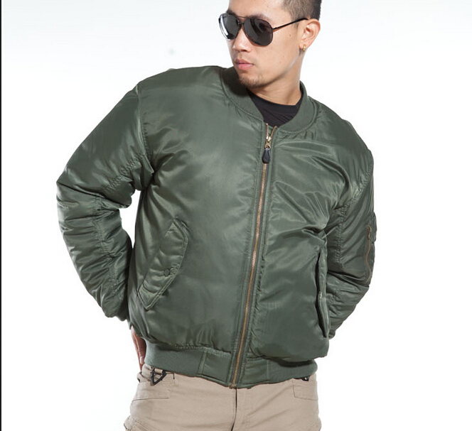 Cheap Ma1 Flying Jacket, find Ma1 Flying Jacket deals on line at ...