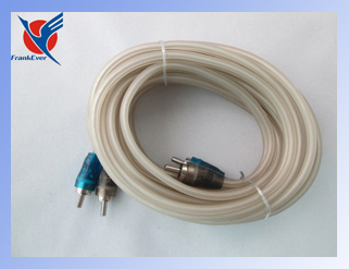 RCA cable-40.jpg