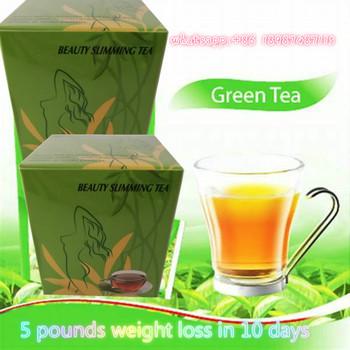 To Get Fit Body For Beauty Skin 100 Effective Rebranded Women Slimming Tea Buy Women Slimming Tea Slim Tea For Men Slim Fit Tea Product On