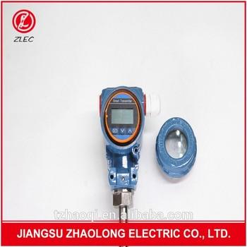 Pressure transmitter/ instruments calibration procedure in bangla.
