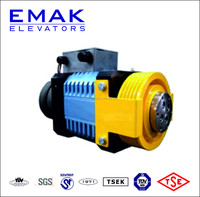 Elevator parts and lift component