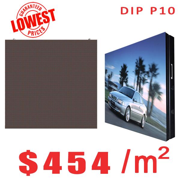 [Low Price] 360 degree led display PriceP10 led screen 360 degree | p10 led 360 degree screenP10 led screen 360 degree,p10 led 360 degree screen,360 degree p10 led screen