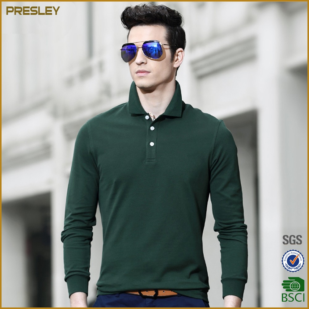 Shirt design latest - 2017 Latest Design Fashion Polo Shirt For Men 2017 Latest Design Fashion Polo Shirt For Men Suppliers And Manufacturers At Alibaba Com