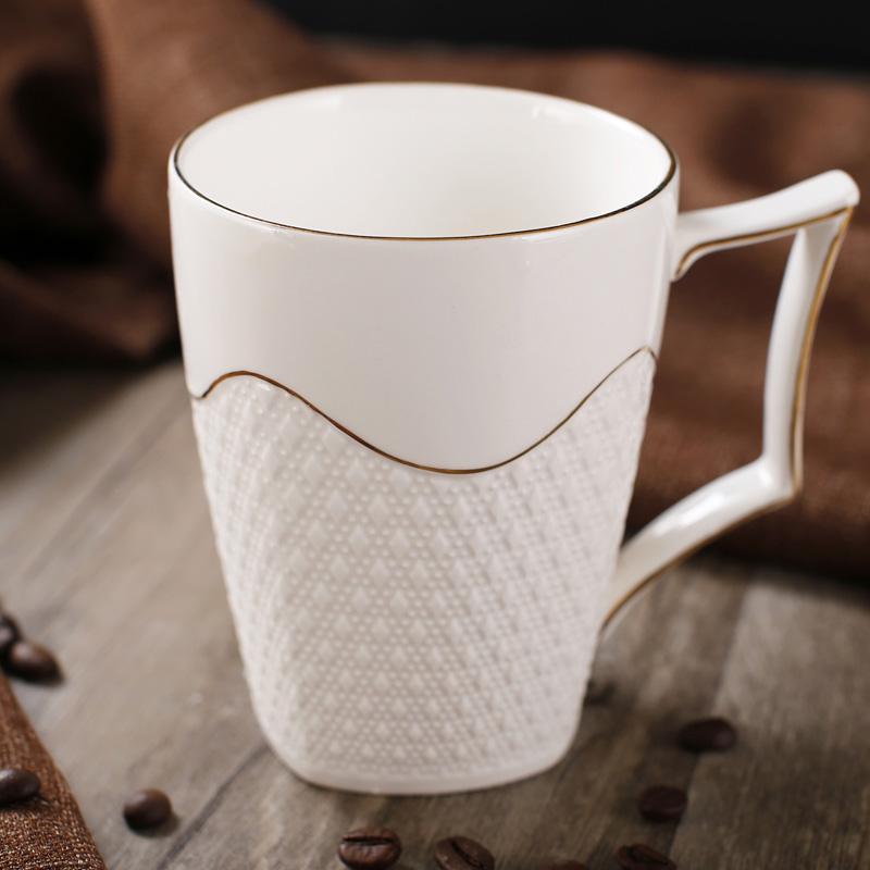 grav caf tasses achetez des lots petit prix grav caf tasses en provenance de fournisseurs. Black Bedroom Furniture Sets. Home Design Ideas