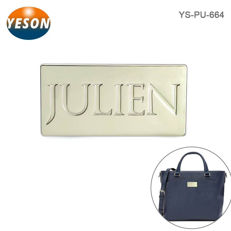 Custom Handbag Hardware Logo Supplieranufacturers At Alibaba