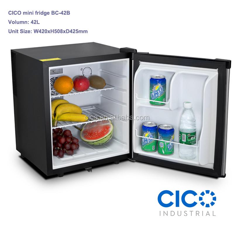 mini wine cooler fridge