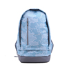 Cheap Outdoor School Bag for Teenagers Hot Sale Back Pack for Girls SJ69