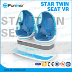 9d vr cinema 3d 4d 5d 6d cinema theater movie motion chair seat