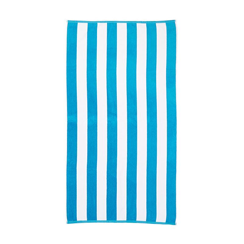 serviette de plage drapeau de lalgrie en grosserviette de plage sac