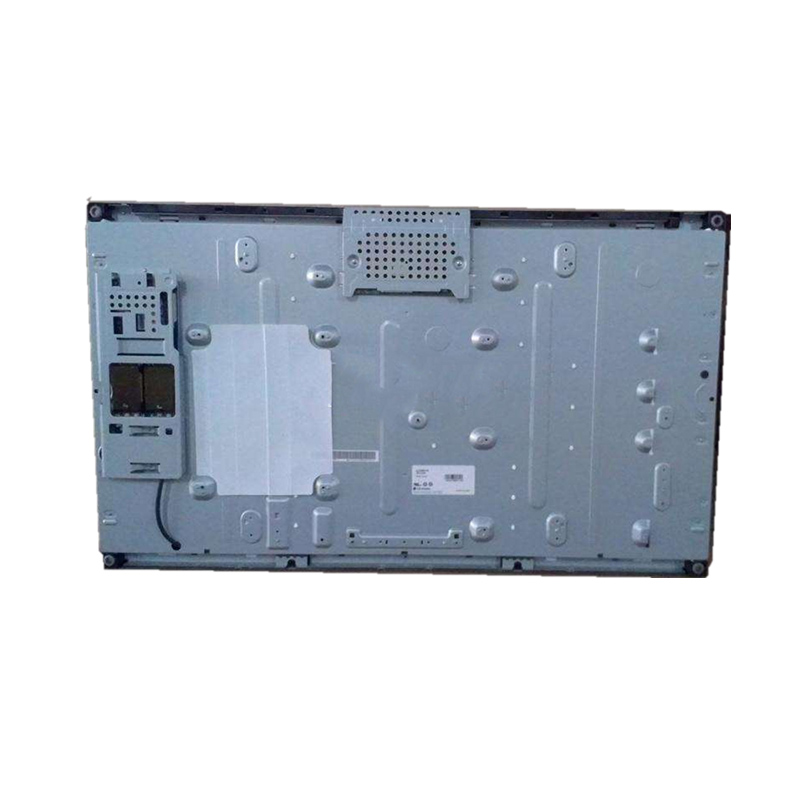 Manufacturer Supplier 32 inch screen tv lcd glass LC320EUJ-FFE2 1920*1080 with best after-sale service