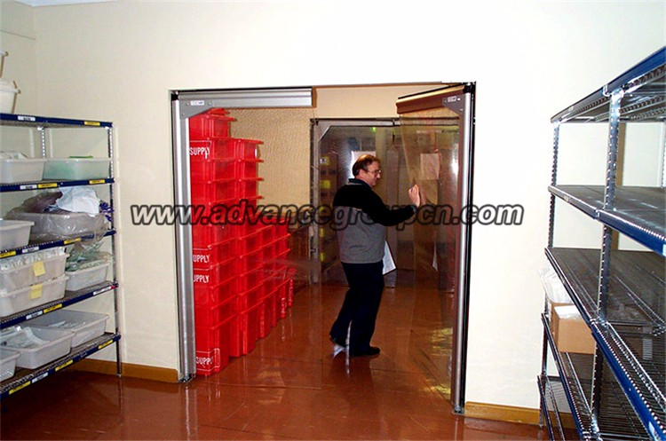 Clear Plastic Door Flaps Buy Clear Plastic Door Flaps