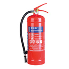 empty fire extinguisher cylinder / good quality 5kg abc dry chemical powder fire extinguisher