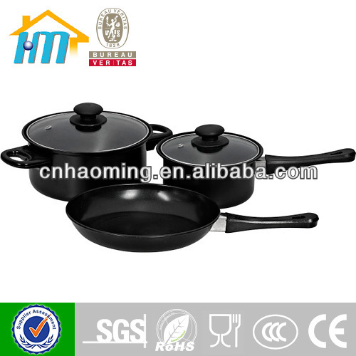 king cookware kitchen ware