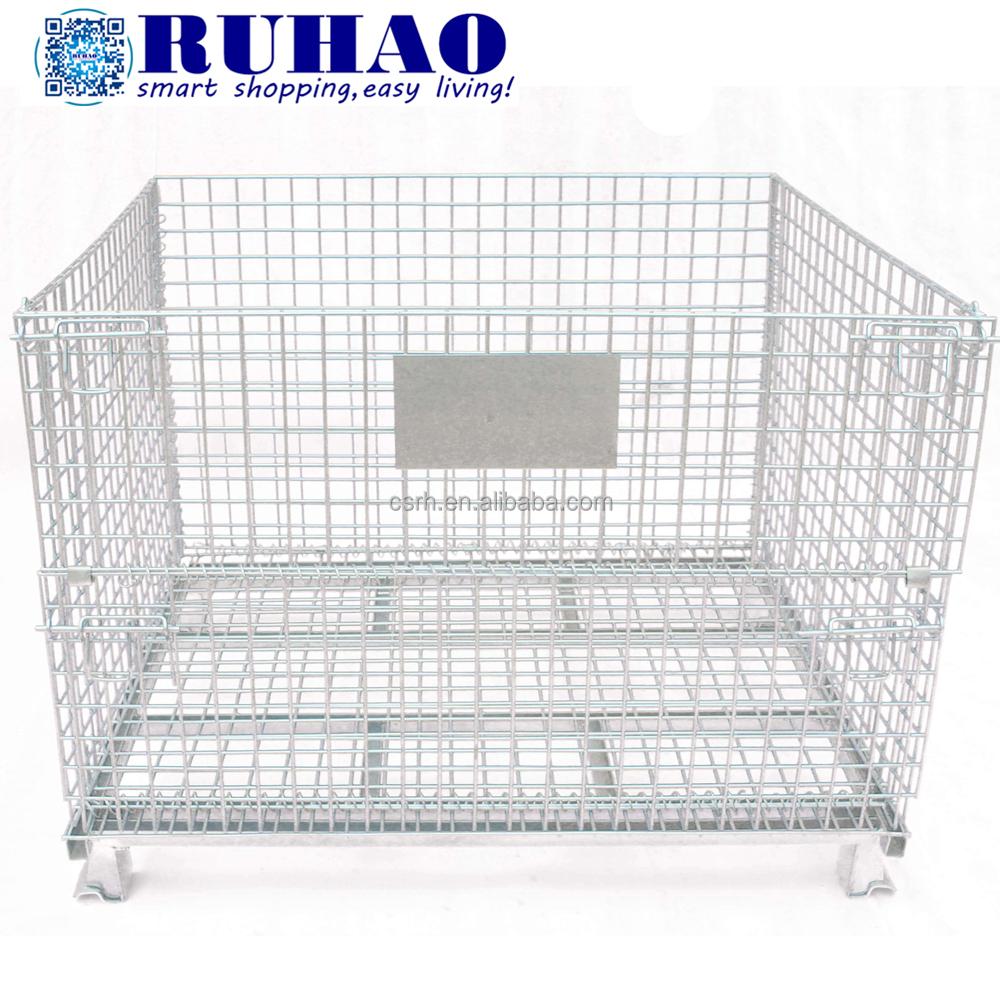 Finden Sie Hohe Qualität Abschließbaren Lagerkäfig Hersteller und ...